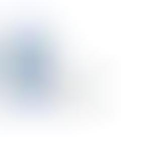 Rijksvastgoedbedrijf-logo