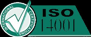 adviesbureau-aestate-iso-14001