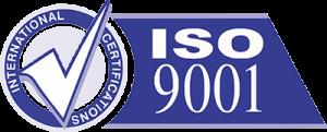adviesbureau-aestate-iso-9001