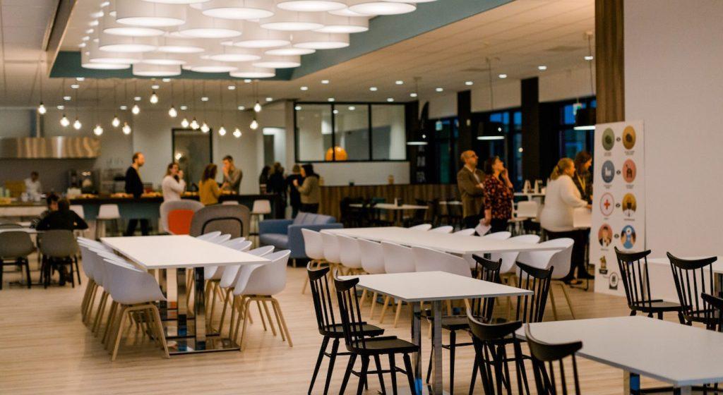 ZIN Inge Kooiman Fotografie opening 07012019 restaurant