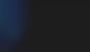 Rijksvastgoedbedrijf_logo